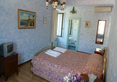 Bed And Breakfast Le 4 Fontane